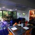 Spa Villa in Manuel Antonio, Costa Rica