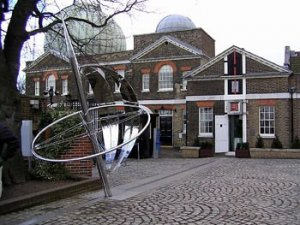 greenwich observatory thanks to http://www.london-attractions.info/greenwich-observatory.htm