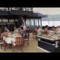 Dewi Nusantara, Premium dive liveaboard adventures in Indonesia